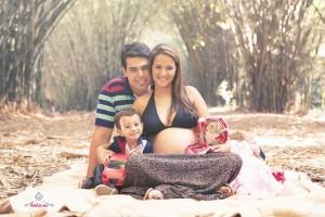 hamile aile
