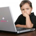 Araşdırma: Kompüter oyunları uşaqları qəddarlaşdırır.