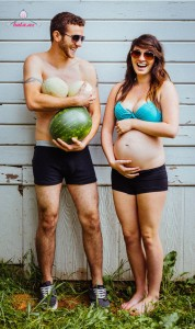 hamile cutluk