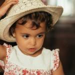 Qızın gələcəyini korlamağın 7 yolu