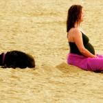 Meditasiyanın hamiləyə faydası