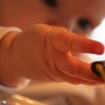 4 aylıq uşaq nəyi bacarmalıdır?