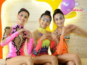 genc-gimnastlar