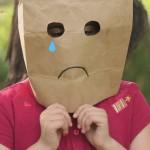 Uşaqlarda depressiya gözümüzdən qaça bilər