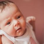 Azərbaycan qız uşaqlarının ən çox abort olunduğu ölkələrdəndir