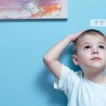 Uşaqlarda boyun uzanmasına təsir edən qidalar və vasitələr